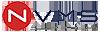 NVMS Support